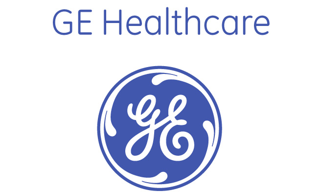 GE_Healthcare_in_Osterreich